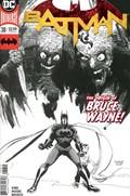 BATMAN #38B