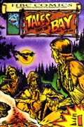 TALES FROM THE BAY #1