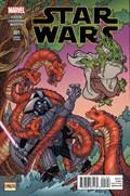 STAR WARS #1-CORNR-A