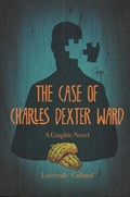 CASE OF CHARLES DEXTER WARD, THE #1