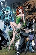 BATMAN #50-JSC-C