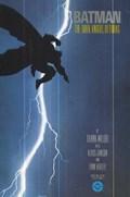 BATMAN: THE DARK KNIGHT RETURNS #1A