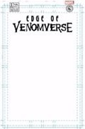 EDGE OF VENOMVERSE #1-SCORP