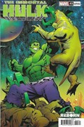 IMMORTAL HULK #45B