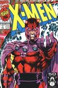 X-MEN #1H
