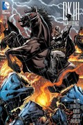 DARK KNIGHT III: THE MASTER RACE #1-YEAR-A