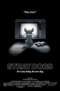 Stray Dogs #1-BTOSS