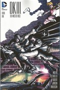 DARK KNIGHT III: THE MASTER RACE #1-INSTK