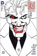 DARK KNIGHT III: THE MASTER RACE #1-CPOP-B