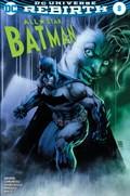 ALL-STAR BATMAN #8C