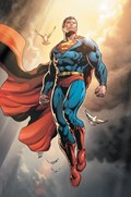 ACTION COMICS #1000-YEAR-B