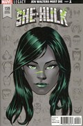 SHE-HULK #159C