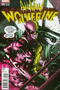 ALL-NEW WOLVERINE #2A