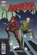 DAREDEVIL #595-STAN