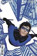 Nightwing #78-2nd Print