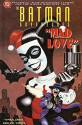 BATMAN ADVENTURES: MAD LOVE #1B