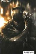 BATMAN #107B