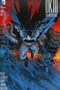 DARK KNIGHT III: THE MASTER RACE #1-MID-C