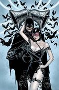 BATMAN #50-JET-FORB-C