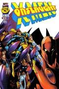 ONSLAUGHT: X-MEN #1B