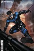 Nightwing #78B