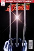 ASTONISHING X-MEN #1E