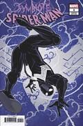 SYMBIOTE SPIDER-MAN #1-RI-A