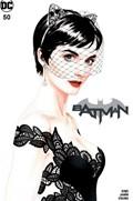 BATMAN #50-SSALE-A