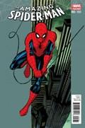AMAZING SPIDER-MAN, THE #3B