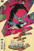 Nightwing #78-3rd Print