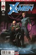 ASTONISHING X-MEN #7G