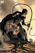 BATMAN #80-NYCC