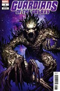 GUARDIANS OF THE GALAXY #1J