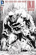 DARK KNIGHT III: THE MASTER RACE #1-LANGE-B