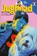 JUGHEAD #1B