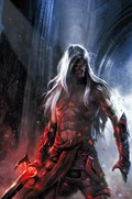 ELRIC: THE BALANCE LOST #6C