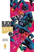 BLACK SCIENCE #36B