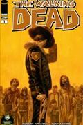 WALKING DEAD, THE #1J
