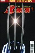 ASTONISHING X-MEN #1F