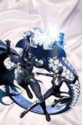 BATMAN #50-CPOP-C