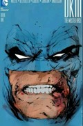 DARK KNIGHT III: THE MASTER RACE #1-DIAUK-A