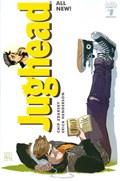 JUGHEAD #1D