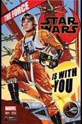 STAR WARS #1-GSTP