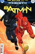 BATMAN #21D
