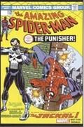 AMAZING SPIDER-MAN #129C