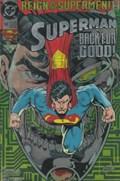 SUPERMAN #82C