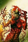 SYMBIOTE SPIDER-MAN #1-UNKN-C