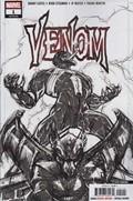 VENOM #1-5th Print