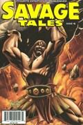 SAVAGE TALES #6A
