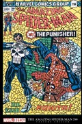 AMAZING SPIDER-MAN, THE (MARVEL LEGACY) #789E